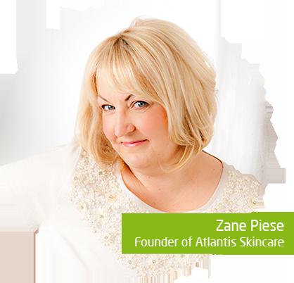 ZanePiese-Founder