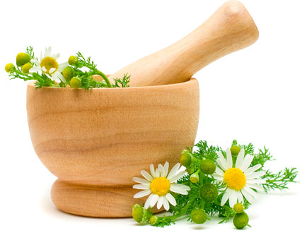 Ingredients-Image
